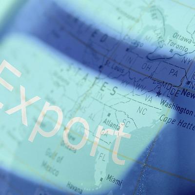 حذف عولرض صادرات زعفران