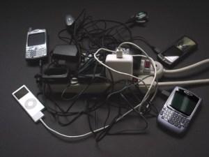 Şarj Cihazları ve Uzaktan Kumandalar