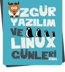oylg2014-logo