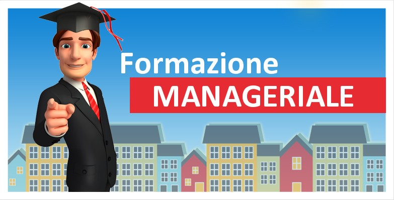 corso formazione manageriale-Safoa