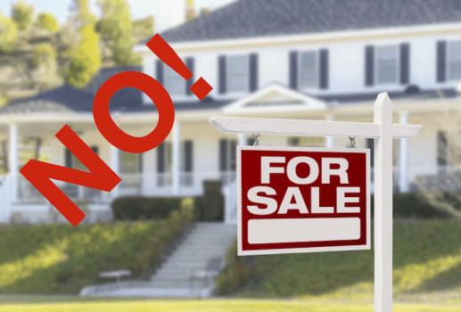 incompatibilità del mediatore immobiliare