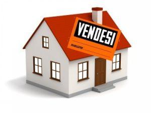 mediatore immobiliare