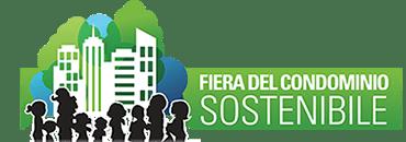 Fiera del condominio sostenibile 2019