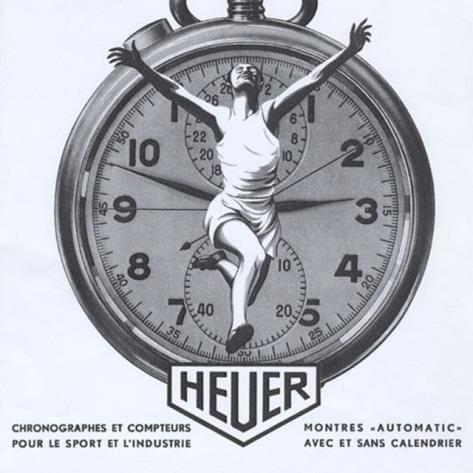 Tiempo Y Deportes. Parte I.