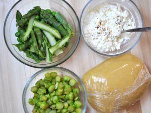 raviolis-a-la-brousse-et-legumes-de-saison5