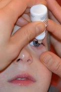 WHAT HAPPENS IF YOU OVERUSE EYE DROPS (2)