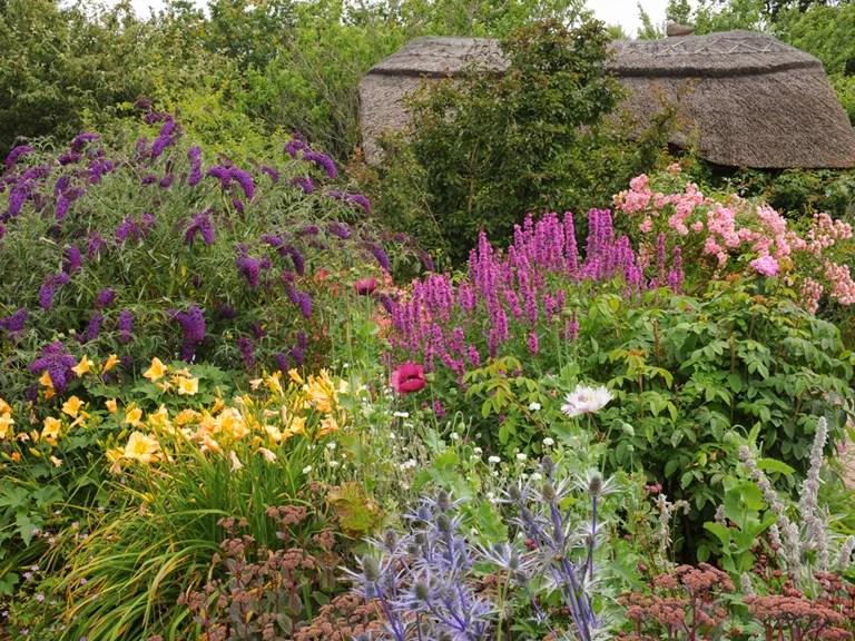 Buying Gravel Landscaping