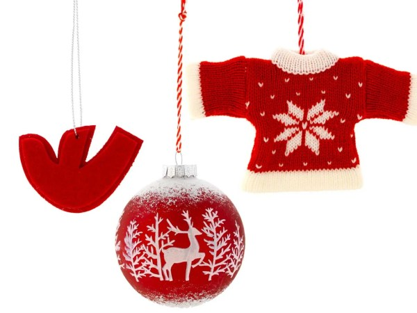 Four key Christmas decoration styles for your home - Saga