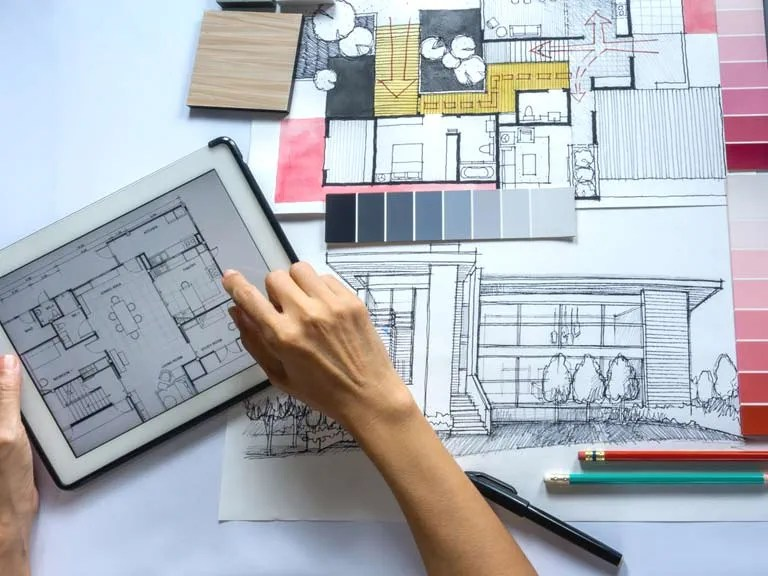 How Much Is An Interior Designer Uk