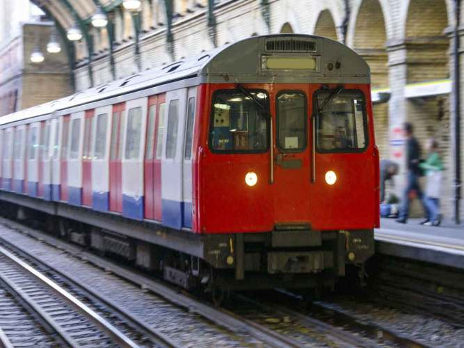How To Save Money On Train Tickets Saga
