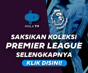 Mola TV Streaming