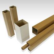 紙管製品|製品紹介|佐賀板紙株式會社