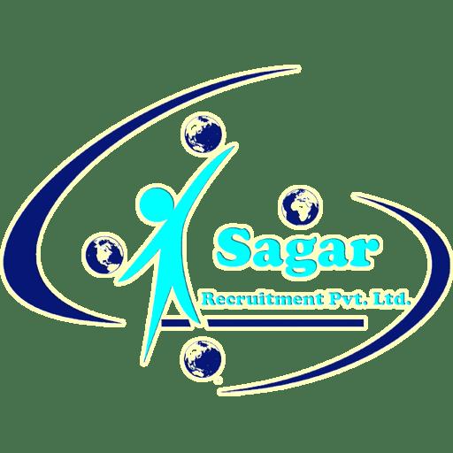 Sagar Recruitment Pvt  Ltd  | Nepal Manpower Recruitment Agency