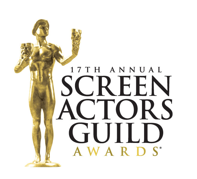 SAG Awards Auctions