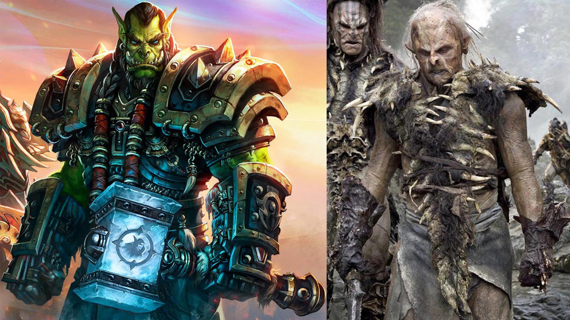 Warcraft Archives Sage Eyes