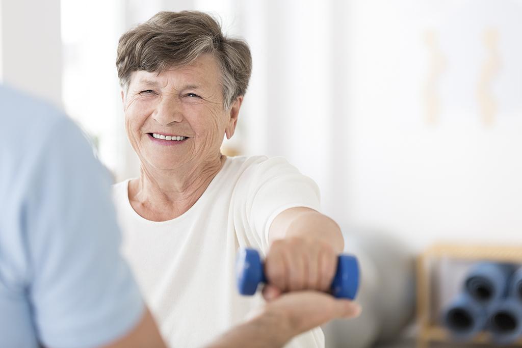 50's Plus Seniors Dating Online Websites