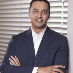 Viresh Harduth, Author at Sage Advice South Africa