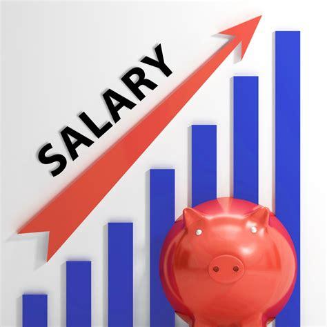 salary image