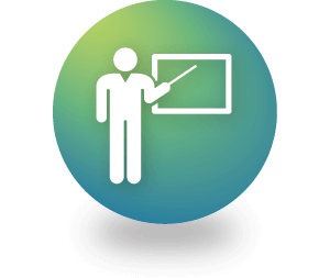 Sage training icon