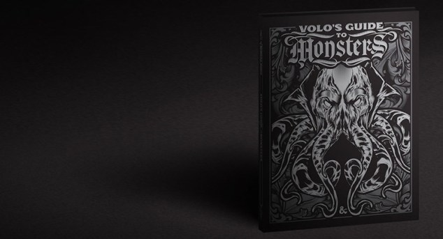 wpn_volos_guide_to_monsters_alt_header_0