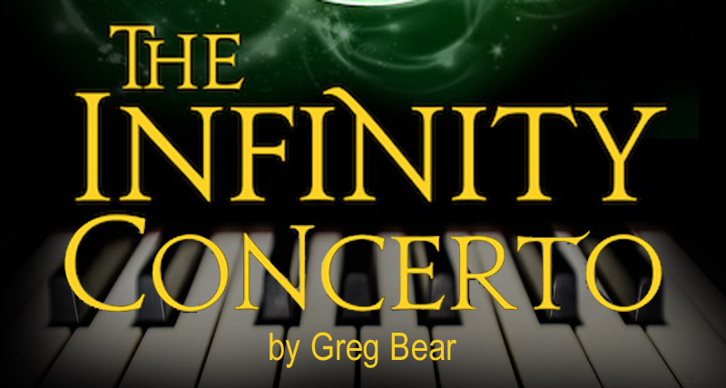 Infinity Concerto-feature