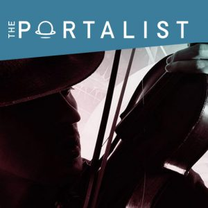 The Portalist