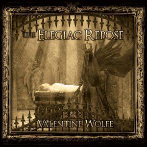 The Elegiac Repose