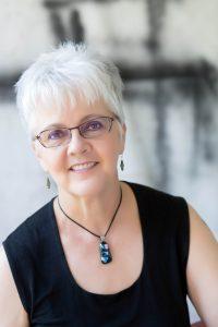 Donna Glee Williams