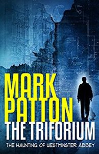 The Triforium by Mark Patton