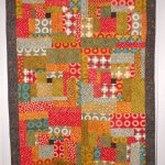 Community Quilts 2015 (1)