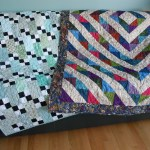 Community Quilts 2015 (4)