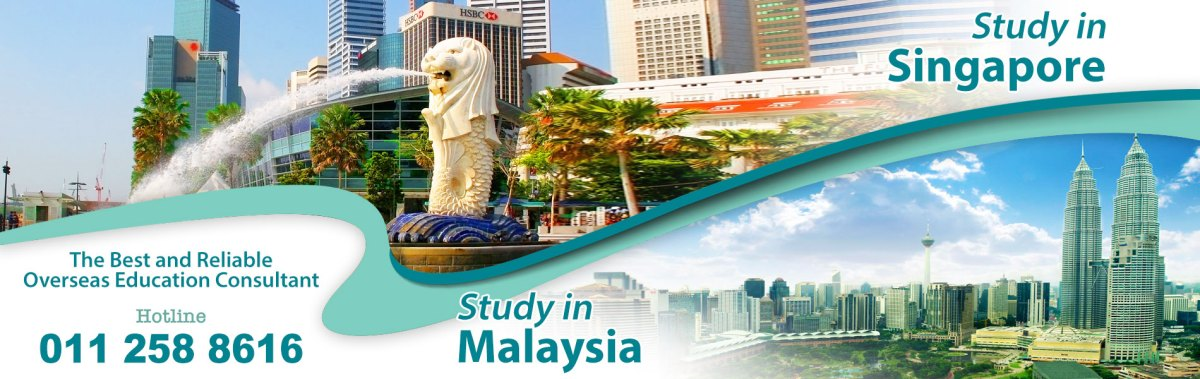 Sage Consulting Services Singapore Malaysia