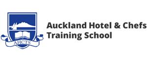 Auckland-Hotel-&-Chefs-Training-School