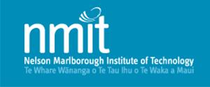 Nelson-Marlborough-Institute-Of-Technology