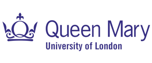 Queen-Mary-University-of-London