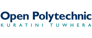 The-Open-Polytechnic-of-New-Zealand
