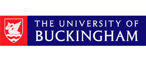 The-University-of-Buckingham