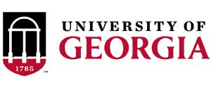 The-University-of-Georgia