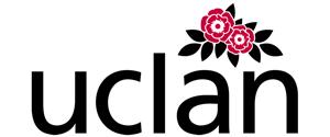 UCLAN-University-of-Central-Lancashire