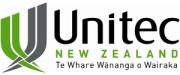 Unitec-Institute-of-Technology