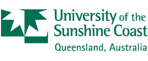 University-of-the-sunshine-cost