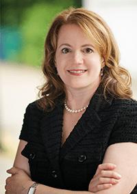 Elyse Forkosh Cutler