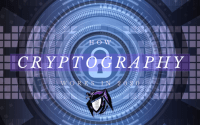 how cryptography works in 2020
