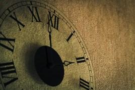 Time Management for CISSP is important