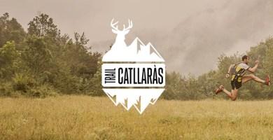CATLLARÀS, UNA TRAIL ANIMAL PEL TEU INSTINT.
