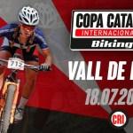 BTT, VALL DE LORD - 18/07/20 - COPA CATALANA