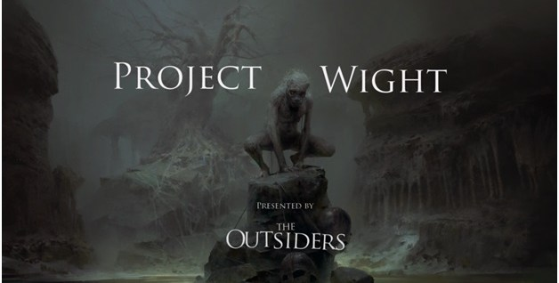 project-wight-the-outsiders