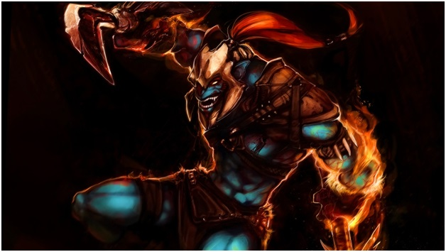 troll-warlord