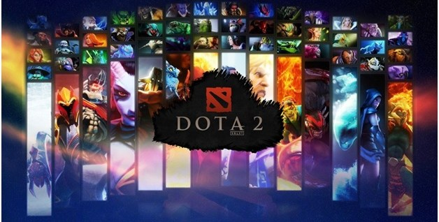 dota-channel-subscriptions