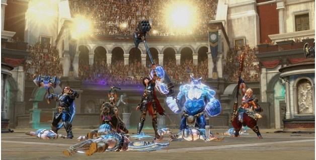Photo Source: www.smitegame.com